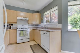 Photo 16: 4 1238 EASTERN Drive in Port Coquitlam: Citadel PQ Townhouse for sale : MLS®# R2471076