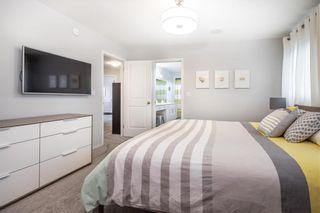 Photo 22: 14 Eagleview Road in Winnipeg: Bridgwater Lakes Residential for sale (1R)  : MLS®# 202110379