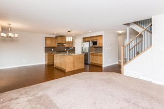 Photo 11: 224 CAMPBELL Point: Sherwood Park House for sale : MLS®# E4255219