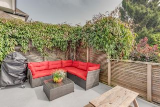 Photo 20: 319 Vancouver St in : Vi Fairfield West House for sale (Victoria)  : MLS®# 855892