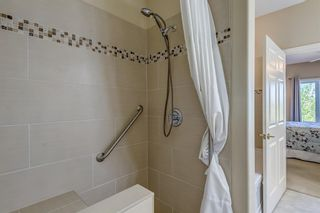 Photo 17: 1 Ravine Drive: Heritage Pointe Semi Detached for sale : MLS®# A1114746