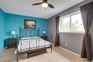 Photo 12: 107 SIERRA NEVADA Close SW in Calgary: Signal Hill Detached for sale : MLS®# C4305279