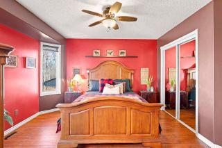 Photo 11: 63010B Rge Rd 412: Rural Bonnyville M.D. House for sale : MLS®# E4239336