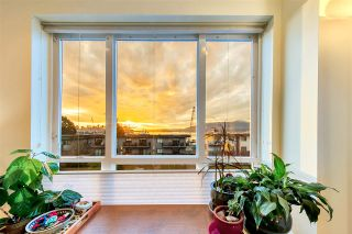 """Main Photo: 2178 WALL Street in Vancouver: Hastings Townhouse for sale in """"Waterford Place"""" (Vancouver East)  : MLS®# R2564451"""