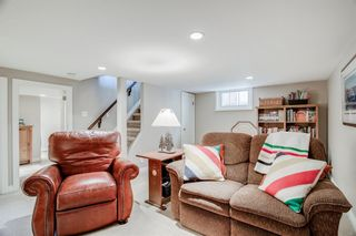 Photo 34: 3634 10 Street SW in Calgary: Elbow Park Detached for sale : MLS®# A1060029