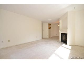 Photo 4: 202 1436 Harrison St in VICTORIA: Vi Downtown Condo for sale (Victoria)  : MLS®# 669412
