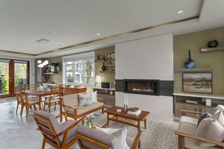 """Photo 4: 531 W 18TH Avenue in Vancouver: Cambie House for sale in """"Cambie Villiage"""" (Vancouver West)  : MLS®# R2568171"""