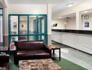 Photo 4: Hotel Motel with property in Kamloop, BCb in Kamloops: Business with Property for sale