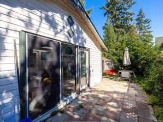 Photo 42: 461 Aurora St in : PQ Parksville House for sale (Parksville/Qualicum)  : MLS®# 854815