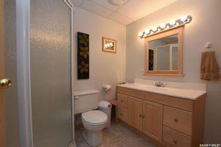 Photo 35: 1516 Rousseau Crescent North in Regina: Lakeridge RG Residential for sale : MLS®# SK811518
