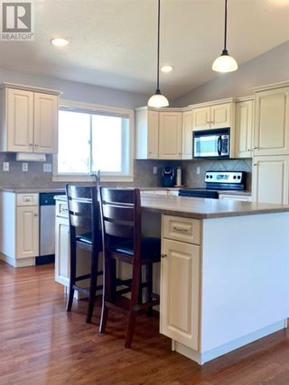Photo 5: 255 Meadowbrook Drive E in Brooks: House for sale : MLS®# A1113573