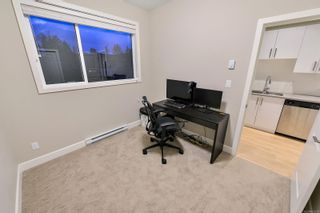 Photo 22: 409 3351 Luxton Rd in : La Happy Valley Row/Townhouse for sale (Langford)  : MLS®# 867018