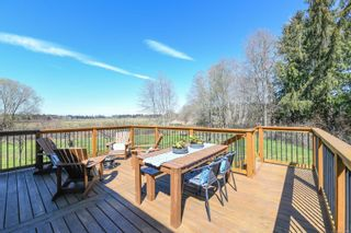 Photo 19: 978 Sand Pines Dr in : CV Comox Peninsula House for sale (Comox Valley)  : MLS®# 873008