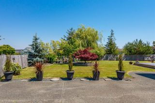 Photo 26: 141 Reef Cres in Campbell River: CR Willow Point House for sale : MLS®# 879752