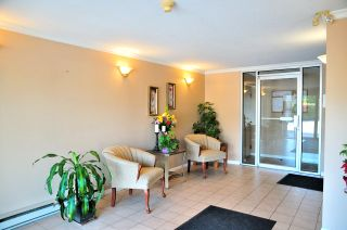 "Photo 23: 109 11240 MELLIS Drive in Richmond: East Cambie Condo for sale in ""MELLIS GARDNES"" : MLS®# R2063906"