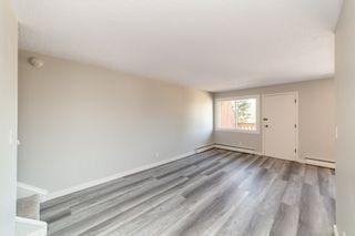 Photo 7: 225 95 MCKENNEY Avenue: St. Albert Condo for sale : MLS®# E4238438