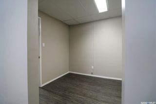 Photo 10: 167 Ominica Street West in Moose Jaw: Central MJ Commercial for sale : MLS®# SK849586