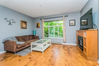 """Photo 9: 69 7179 201 Street in Langley: Willoughby Heights Townhouse for sale in """"Denim 1"""" : MLS®# R2605573"""