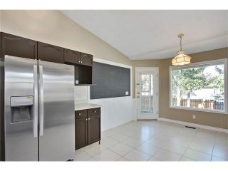 Photo 12: SW Calgary Bungalow For Sale