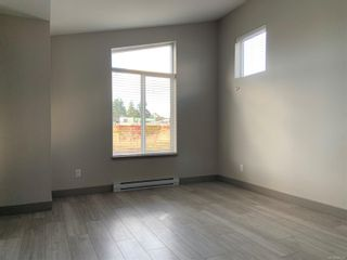 Photo 10: 118 687 Strandlund Ave in Langford: La Langford Proper Row/Townhouse for sale : MLS®# 888322