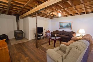 Photo 22: 107 Stanley Drive: Sackville House for sale : MLS®# M106742