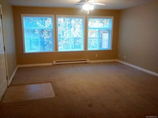 Photo 7: 844 Pintail Pl in : La Bear Mountain House for sale (Langford)  : MLS®# 865524