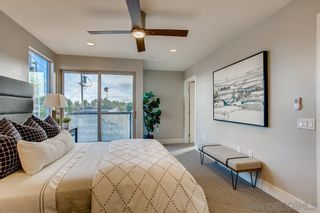 Photo 4: POINT LOMA Townhouse for sale : 2 bedrooms : 3030 Jarvis #7 in San Diego