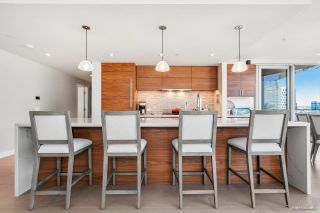 Photo 18: Condo for sale : 2 bedrooms : 888 W E Street #905 in San Diego