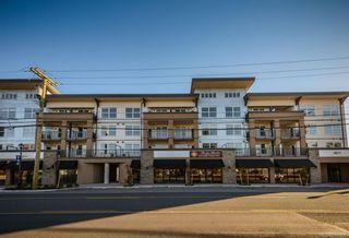 Photo 17: 218 2871 Jacklin Rd in Langford: La Langford Proper Condo for sale : MLS®# 660920