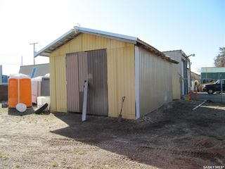 Photo 2: 772 108th Street in North Battleford: Paciwin Commercial for sale : MLS®# SK850315