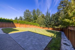 Photo 35: 17355 64A Avenue in Surrey: Cloverdale BC House for sale (Cloverdale)  : MLS®# R2618458