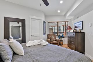 Photo 21: 107 1105 Spring Creek Drive: Canmore Apartment for sale : MLS®# A1104158