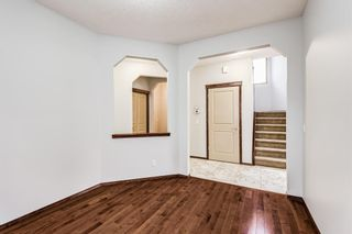 Photo 19: 303 Chapalina Terrace SE in Calgary: Chaparral Detached for sale : MLS®# A1113297