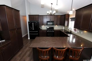 Photo 12: 101 Warkentin Road in Swift Current: Residential for sale (Swift Current Rm No. 137)  : MLS®# SK834553