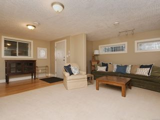 Photo 20: 1985 W Burnside Rd in : VR Prior Lake House for sale (View Royal)  : MLS®# 860770