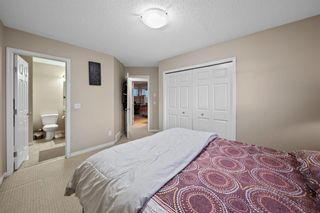 Photo 17: 64 Covepark Rise NE in Calgary: Coventry Hills Detached for sale : MLS®# A1100887