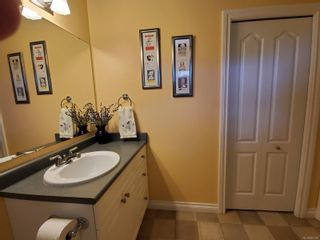 Photo 23: 2473 Valleyview Pl in : Sk Broomhill House for sale (Sooke)  : MLS®# 887391