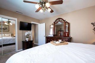 Photo 27: House for sale : 3 bedrooms : 902 Grant Avenue in El Cajon