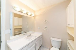Photo 21: 40 LACOMBE Point: St. Albert Townhouse for sale : MLS®# E4257210