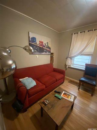 Photo 9: 2345 OTTAWA Street in Regina: General Hospital Residential for sale : MLS®# SK874062