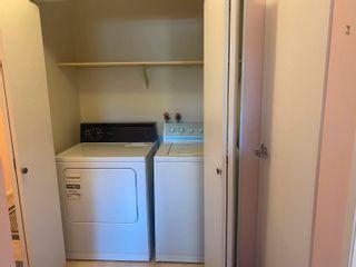 Photo 11: 112 18004 95 Avenue in Edmonton: Zone 20 Condo for sale : MLS®# E4262690