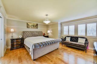 Photo 12: 15785 38A Avenue in Surrey: Morgan Creek House for sale (South Surrey White Rock)  : MLS®# R2411895