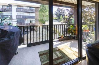 Photo 16: 304 170 E 3RD STREET in North Vancouver: Lower Lonsdale Condo for sale : MLS®# R2497173