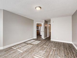 Photo 19: 205 417 3 Avenue NE in Calgary: Crescent Heights Apartment for sale : MLS®# A1078747