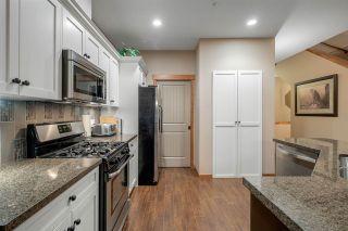 "Photo 13: 103 24185 106B Avenue in Maple Ridge: Albion Townhouse for sale in ""TRAILS EDGE BY OAKVALE"" : MLS®# R2570891"