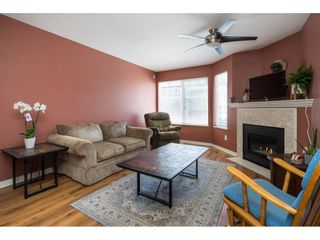 """Photo 6: 32 7640 BLOTT Street in Mission: Mission BC Townhouse for sale in """"Amber Lea"""" : MLS®# R2598322"""