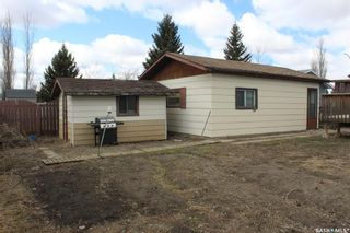 Photo 20: 10208 Ross Crescent in North Battleford: Fairview Heights Residential for sale : MLS®# SK850035