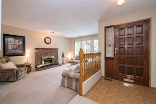 Photo 2: 9865 157 Street in Surrey: Guildford House for sale (North Surrey)  : MLS®# R2348553