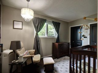 Photo 12: 1608 19 Avenue NW in Calgary: Capitol Hill Semi Detached for sale : MLS®# A1118692