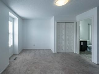 Photo 13: 544 Mckenzie Towne Close SE in Calgary: McKenzie Towne Row/Townhouse for sale : MLS®# A1128660